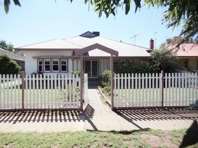 445 Campbell Street Swan Hill