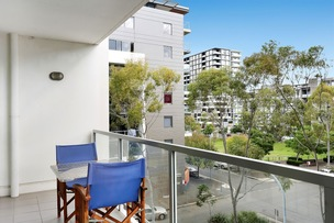 24/3 Defries Avenue Zetland