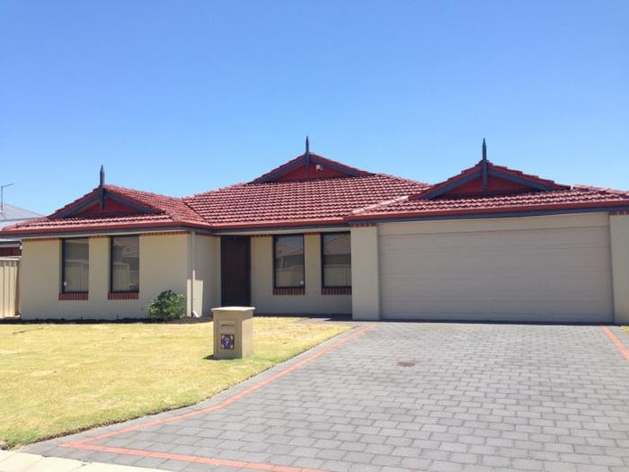 OPEN TO VIEW WED 18 JUL 5.00PM