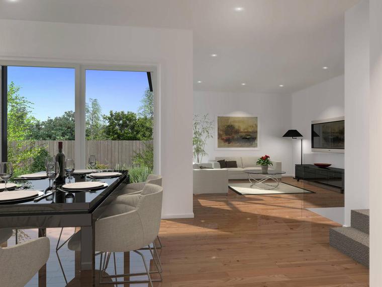 Luxury Design Offering Lifestyle of Success!