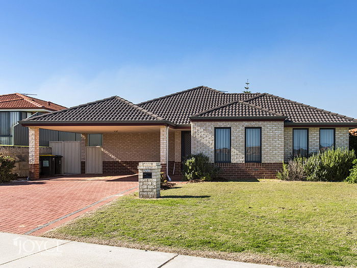 Perfect Home - Plum Investment