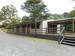 62 Donna Buang Road