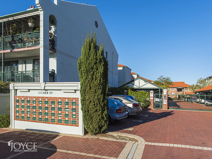 OPEN TO VIEW WED 18 JUL 1.15PM