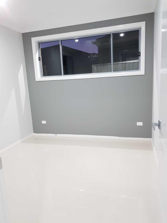 https://cdn.idashboard.com.au/media/photos/16347894/1500_16347894.jpg