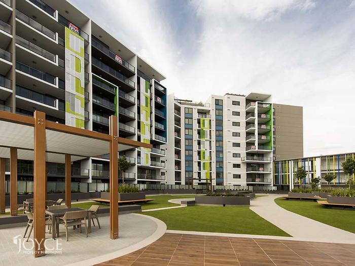 Riverside Luxury with Lavish Lifestyle Facilities
