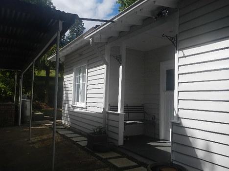 24 Upper Blackwood Avenue Warburton