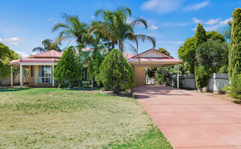 5 Paddington Drive Hannans 6430 - Property #1045534