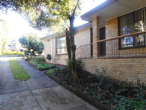 14 Barina Avenue Mooroolbark
