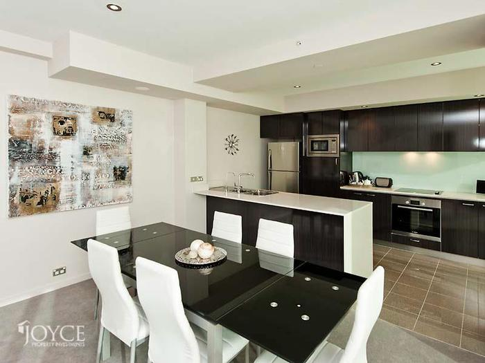 OPEN TO VIEW WED 18 JUL 12.00PM