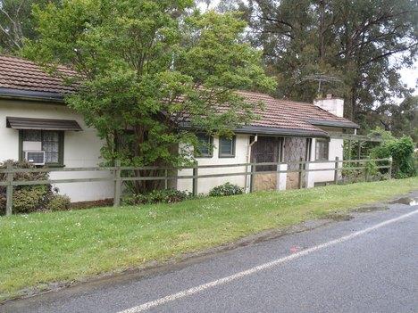 595 Little Yarra Road Gladysdale