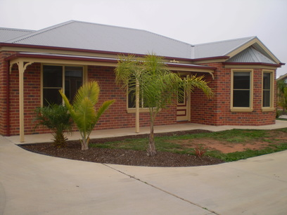 5/13 Melis Court Swan Hill